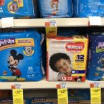 Huggies Diapers And Pull Ups As Low As $2.76 At Cvs! {Rebate}Living   Free Printable Coupons For Pampers Pull Ups