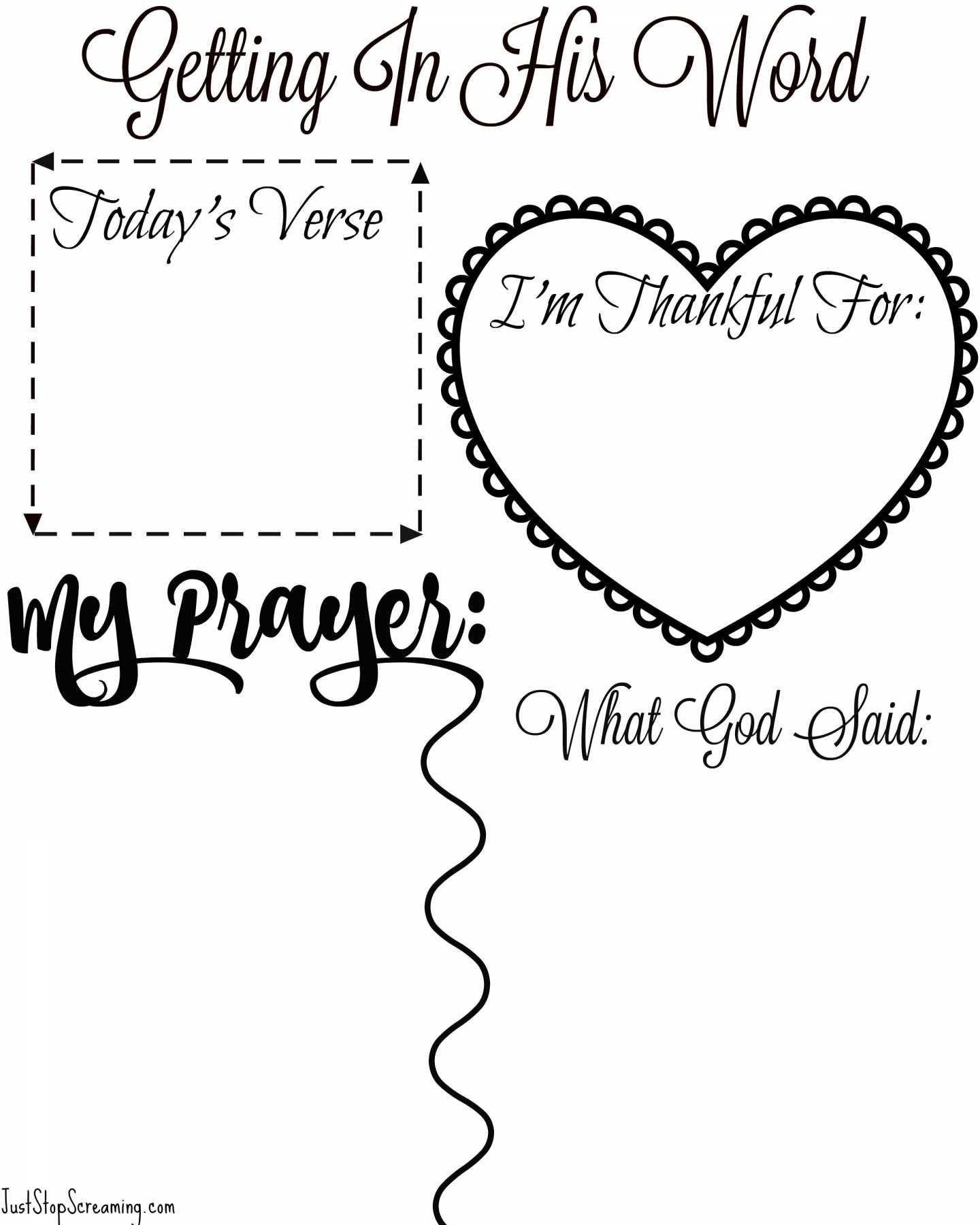 Kids Bible Study Worksheets Free Bible Study Printable For Adults - Free Printable Bible Study Worksheets For Adults
