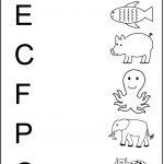Kindergarten: Esl Fill In The Blank Worksheets Kindergarten Free   Hooked On Phonics Free Printable Worksheets