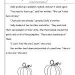 Kindergarten: Printable Decodable Books For First Grade Clipart   Free Printable Decodable Books For Kindergarten