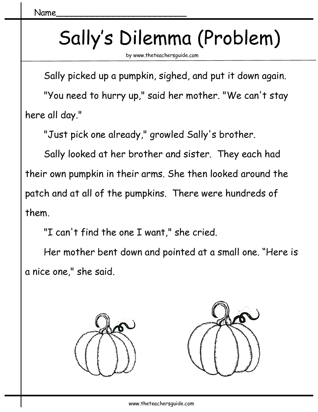 Kindergarten: Printable Decodable Books For First Grade Clipart - Free Printable Decodable Books For Kindergarten