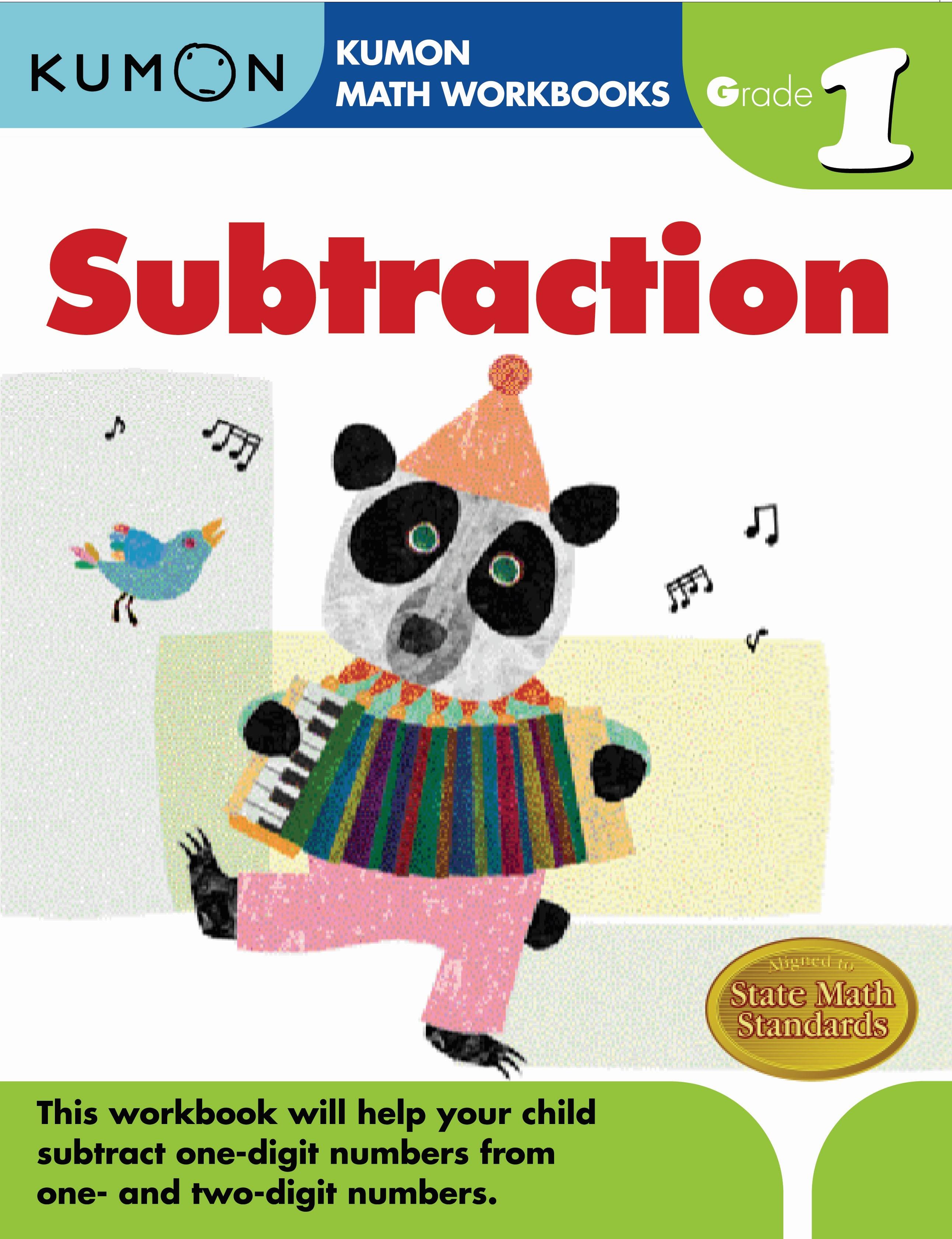 Kumon Publishing   Kumon Publishing   Math Workbooks - Free Printable Math Workbooks