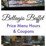 Las Vegas Coupons 2 For 1 Discounts Buffet Deals Salad Bar Buffet   Free Las Vegas Buffet Coupons Printable