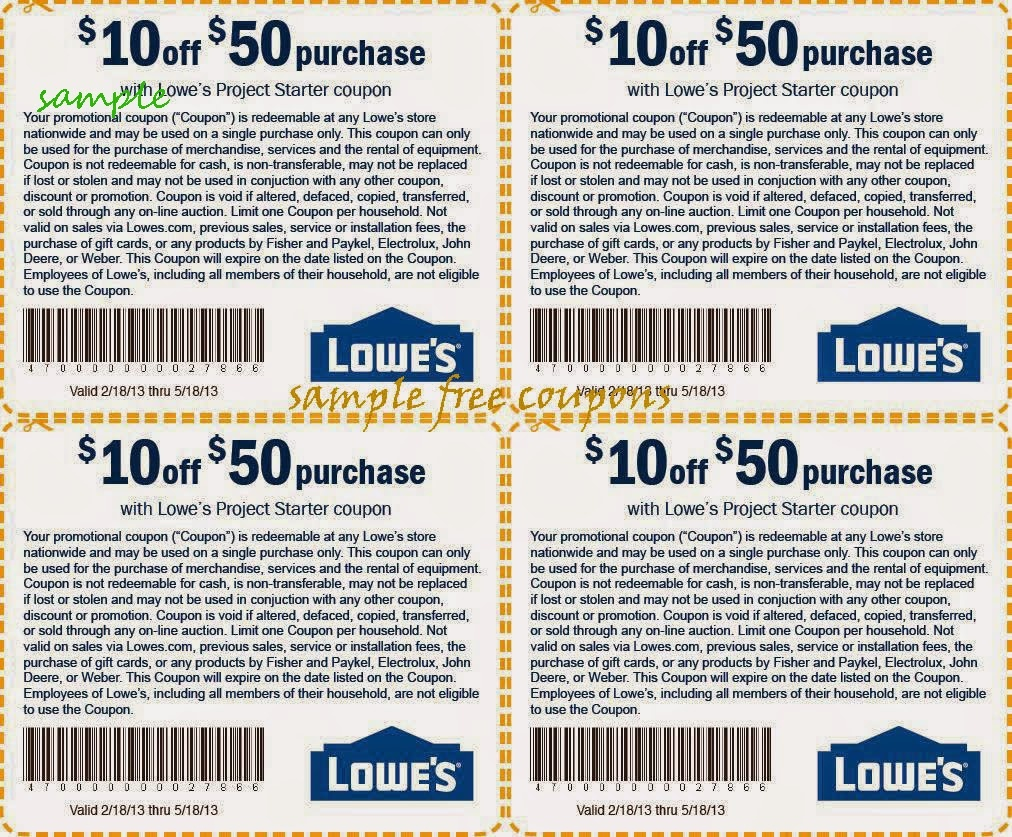 Lowes Coupons December 2018 Printable / Cinemark 14 Mckinney Coupons - Lowes Coupons 20 Free Printable