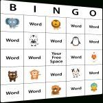 Make Custom Printable Bingo Cards | Bingo Card Creator   Free Printable Bingo Cards With Numbers