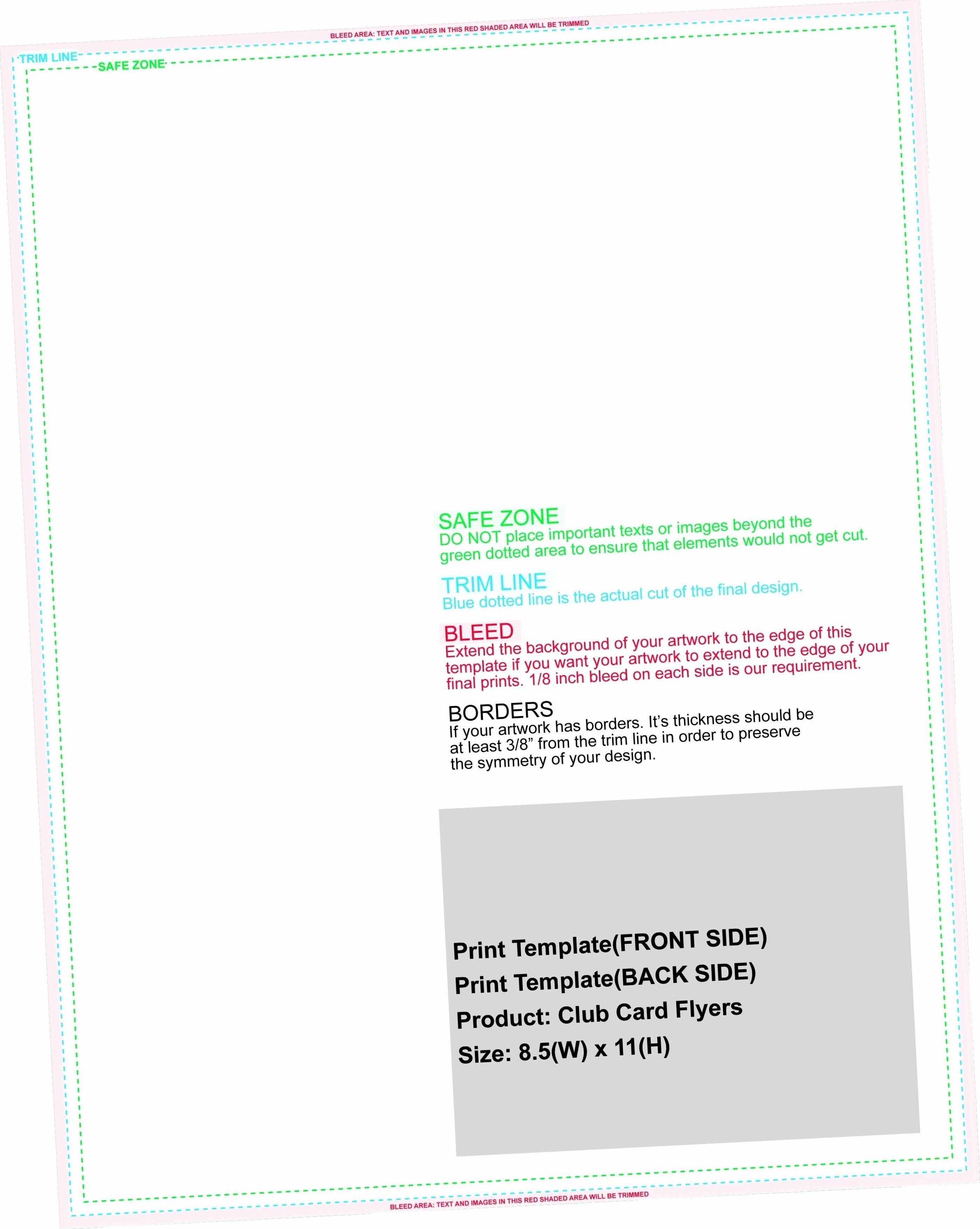 Make Your Own Business Cards Free Printable Lovely Make Your Own - Make Your Own Business Cards Free Printable
