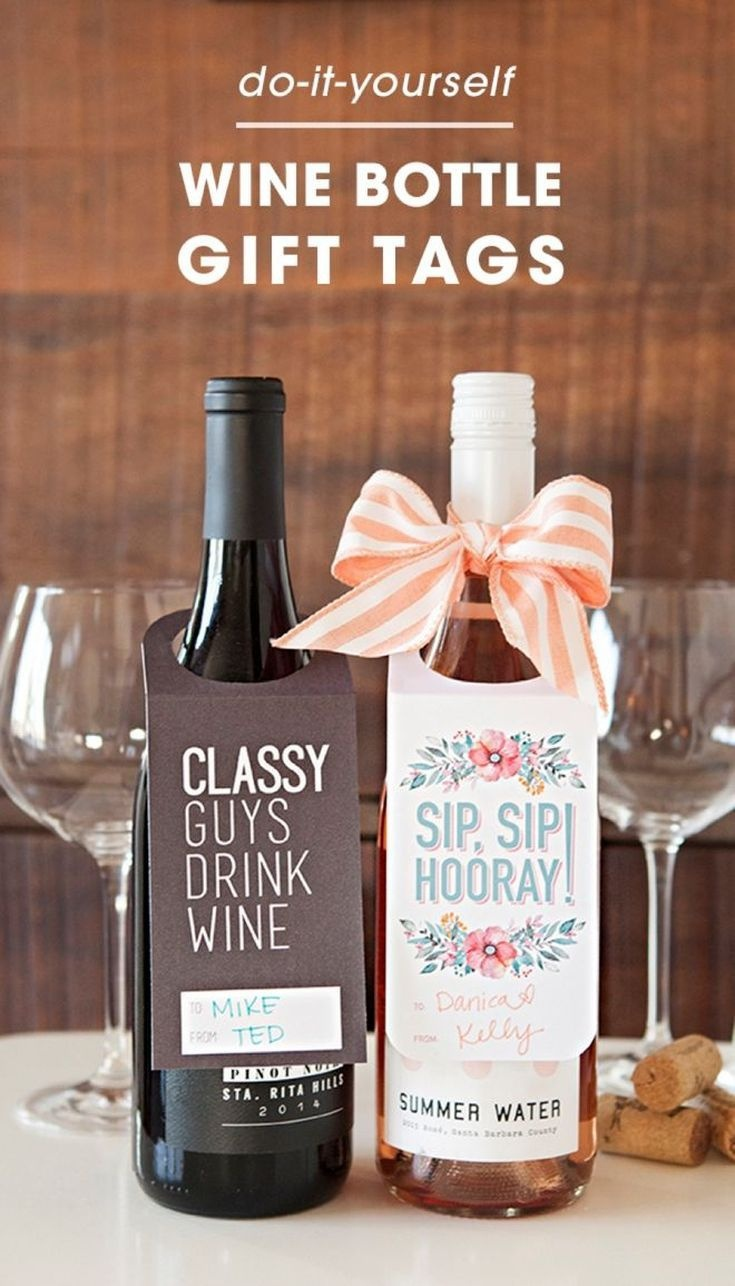 Make Your Own Custom Wine Labels For Free | Wedding Stuff | Wine - Free Printable Wine Labels