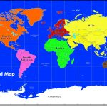 Maps Com Montessori World Wall Map Asia 1   World Wide Maps   Montessori World Map Free Printable