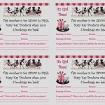 Mary Kay Flyer Templates Inspirational Image Result For Mary Kay   Mary Kay Invites Printable Free