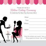 Mary Kay Makeup Party Ideas   Saubhaya Makeup   Mary Kay Invites Printable Free