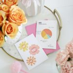 Mother's Day Card Printables (They're Free!)   A Beautiful Mess   Free Printable Mothers Day Cards Blue Mountain