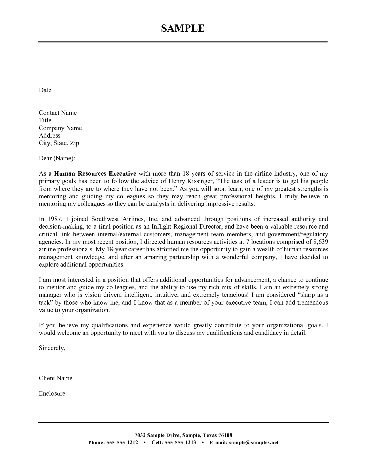 Ms Word Cover Letter Templatecover Letter Template Application - Free Printable Resume Cover Letter Templates