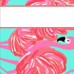 My Cute Binder Covers | Happily Hope   Free Printable Binder Cover Templates