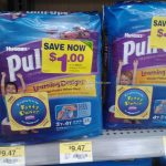 New High Value Coupon For Huggies Pull Ups!   Free Printable Coupons For Huggies Pull Ups