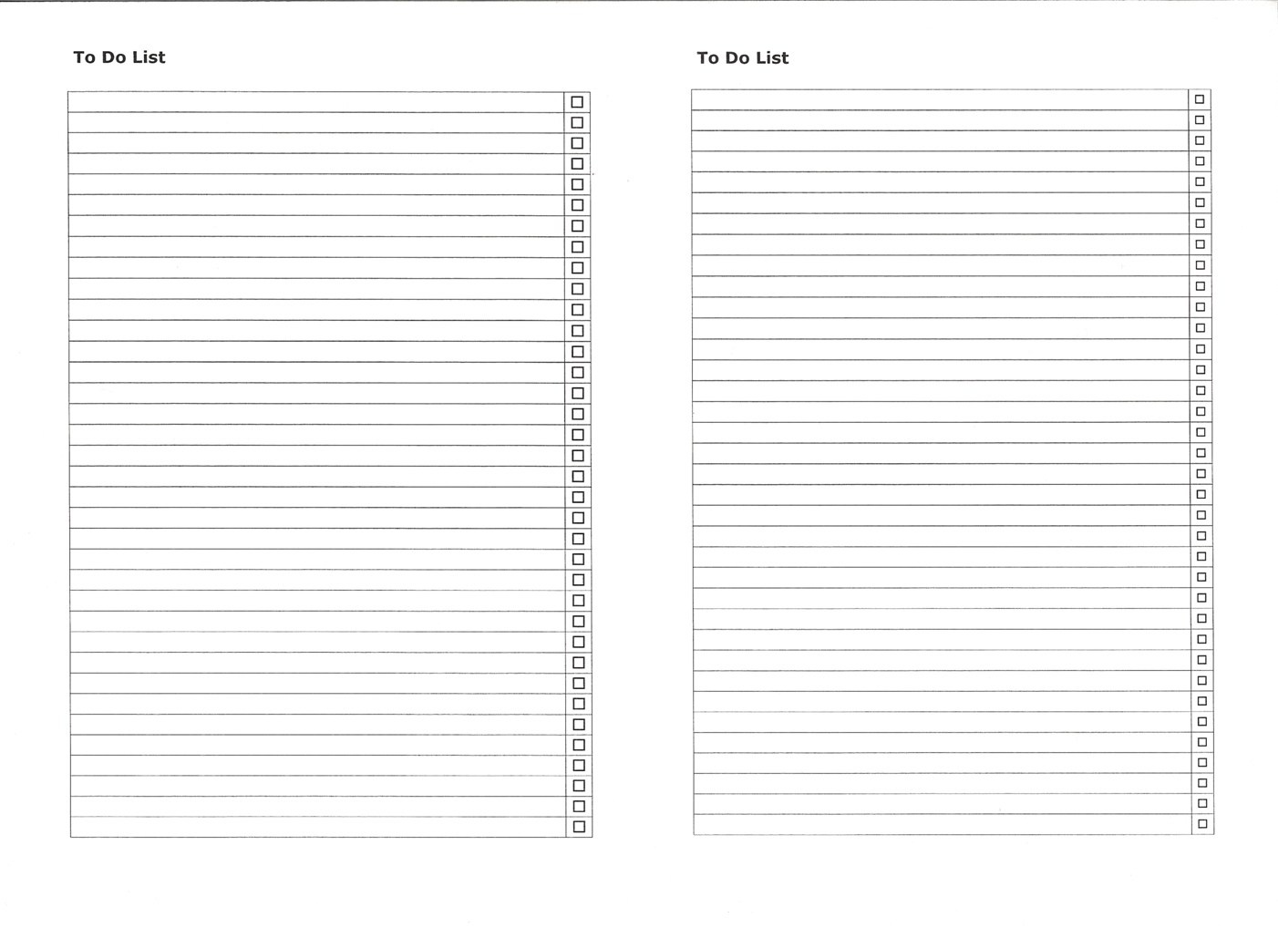 Numbered List Template. Sv Dragonheart 39 S Gran Adventura Lists I - Free Printable Numbered List