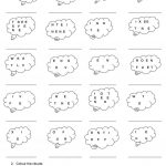 Numbers 1 20 Worksheet   Free Esl Printable Worksheets Made   Free Printable Numbers 1 20 Worksheets