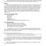 "O Come Emmanuel"": A Nativity Play Script   Christmas Pageant   Free Printable Christmas Plays Church"