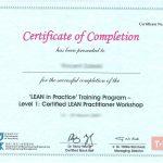Osha Train The Trainer Forklift Certification | Urbancurlz   Free Printable Forklift Certification Cards