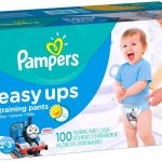 Over $18 In Baby Printable Coupons     Free Printable Coupons For Pampers Pull Ups