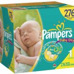 Pampers, Huggies & Pull Ups Free Coupons! | Freebie Finding Mom   Free Printable Coupons For Pampers Pull Ups