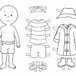 Paper Doll Template | Puzzles And Games | Paper Doll Template, Paper   Free Printable Paper Dolls