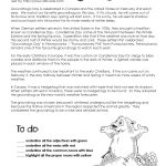 Passage | Teaching | Groundhog Day Activities, Groundhog Day, Parts   Free Printable Groundhog Day Reading Comprehension Worksheets