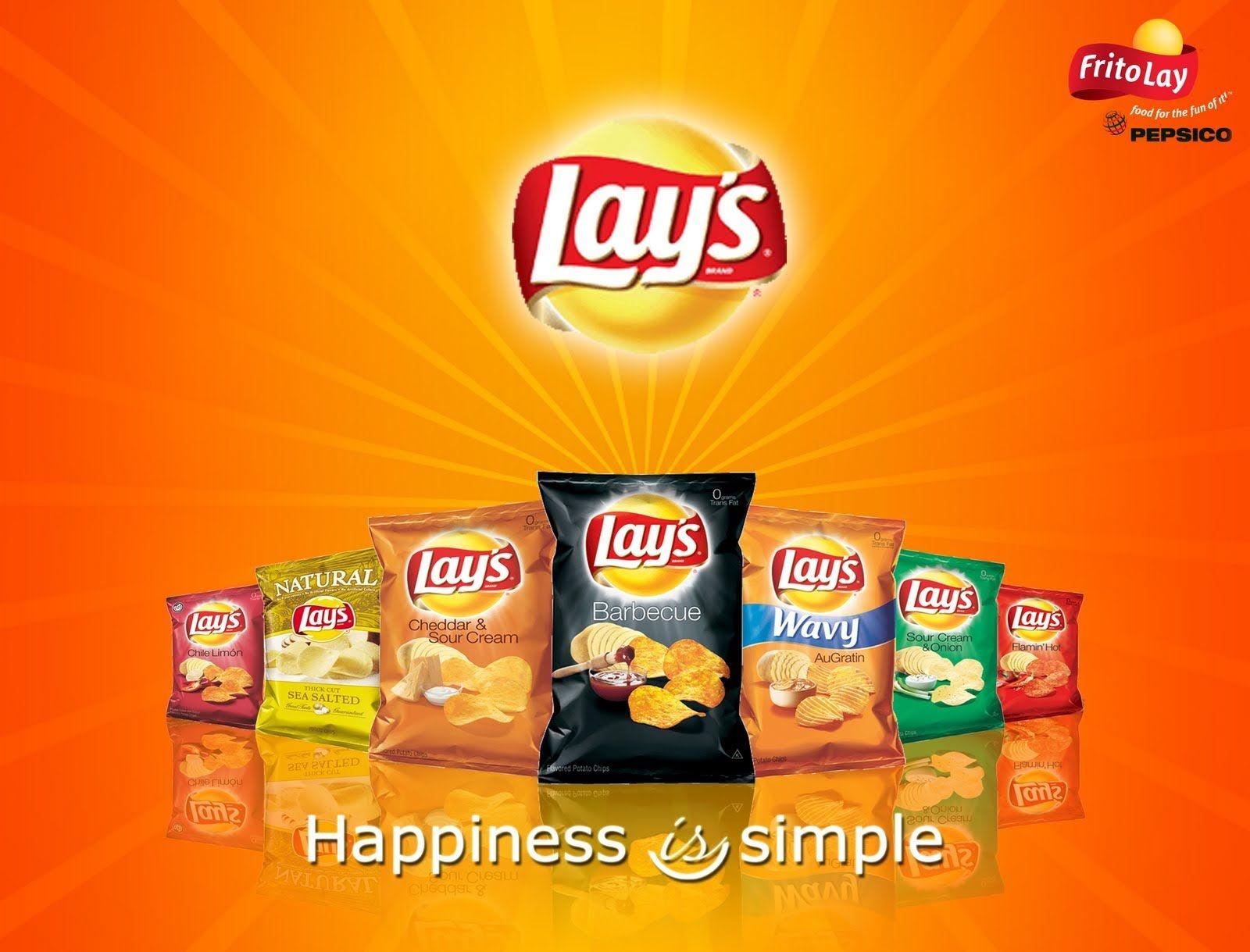 Patates #chips #food #potato #lays | Lay's Yurtdışı | Potato Chips - Free Printable Frito Lay Coupons