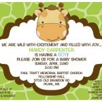 Photo : Allypax Designs July 2012 Image   Free Printable Camo Baby Shower Invitations