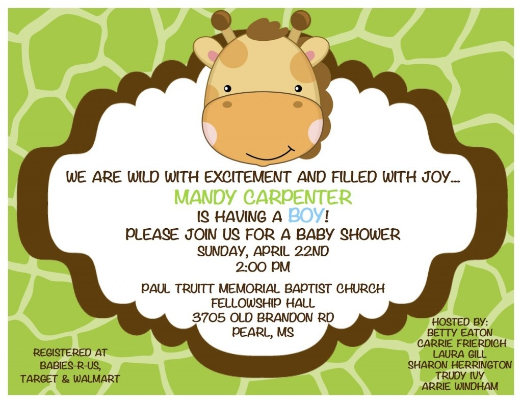 Photo : Allypax Designs July 2012 Image - Free Printable Camo Baby Shower Invitations