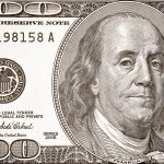 Pictures Of Big Bills   $1000, $5000, $10000, $100000 | Bankrate   Free Printable Us Currency