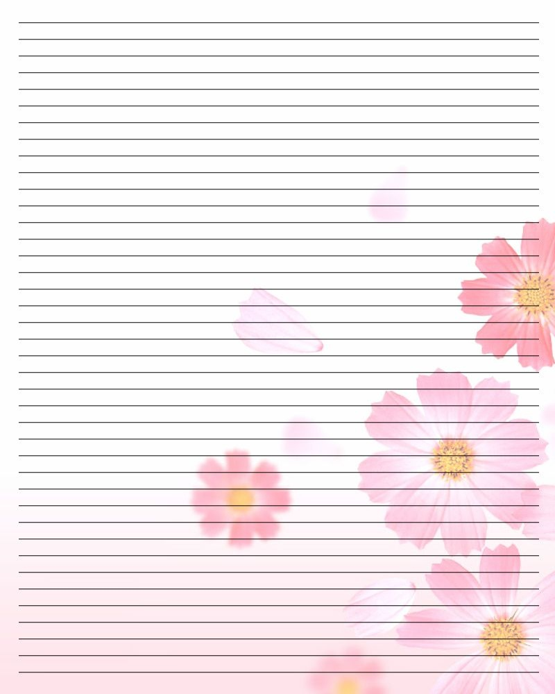 Pinjessie Motter On Jessie's Stuff | Writing Paper, Stationery - Free Printable Stationery Writing Paper