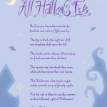 Poems Archives   Blue Mountain Blog   Free Printable Mothers Day Cards Blue Mountain