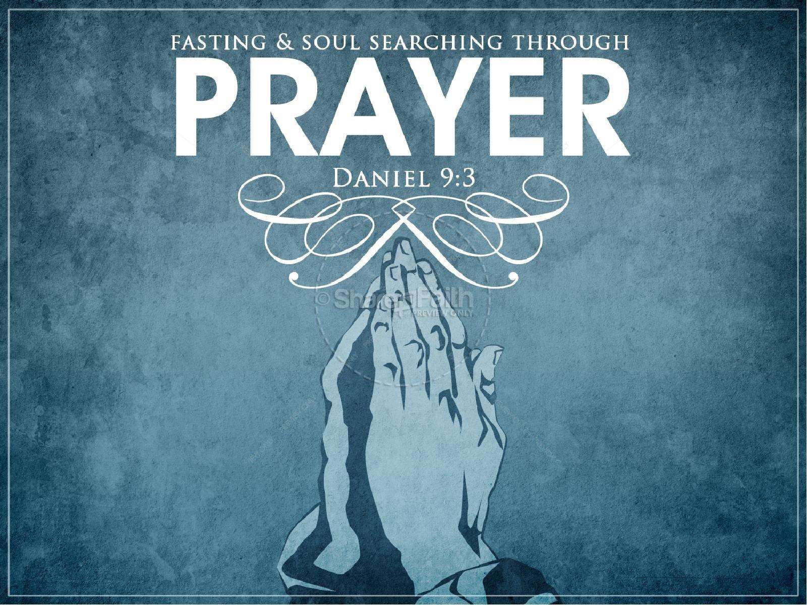 Prayer Bulletin Cover | Communion Prayer Bulletin Covers - Free Printable Church Bulletin Covers