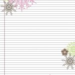 Pretty Printable Stationery Free | Stationery Products | Printable   Free Printable Stationery Writing Paper