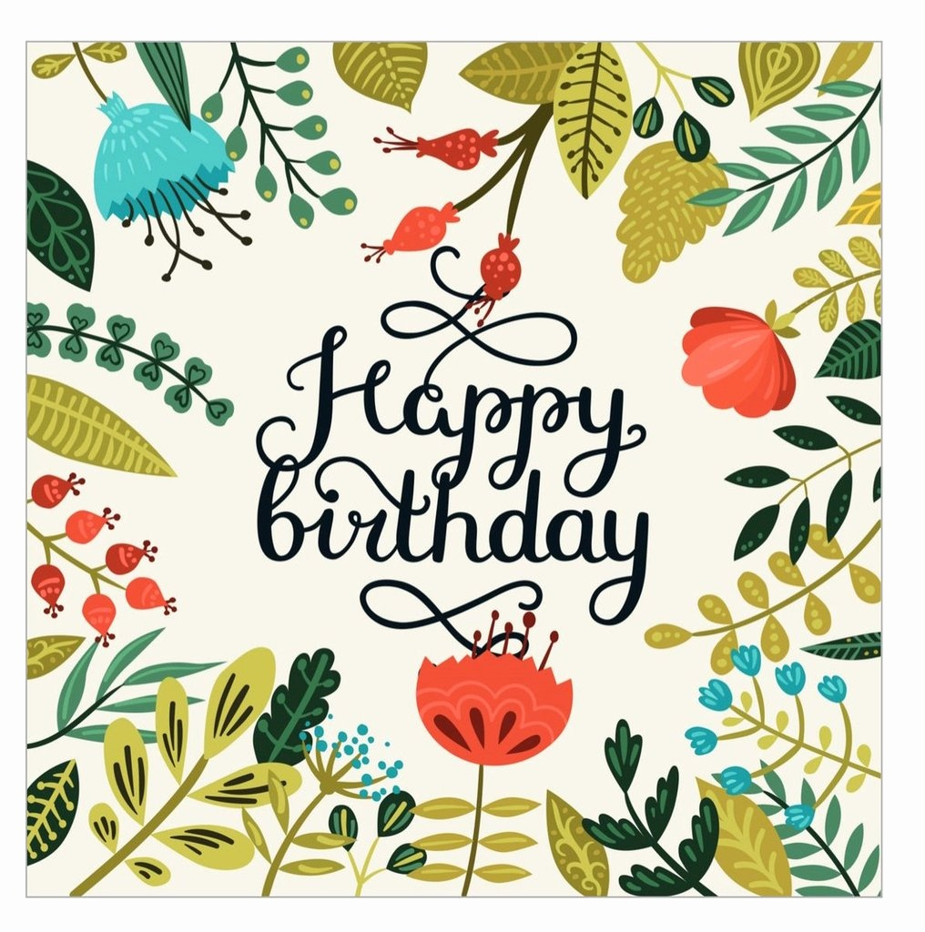 Print Birthday Cards Online Lovely Free Printable Cards For - Free Printable Cards Online
