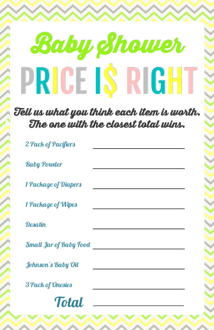 Printable Baby Shower Games | Baby Shower | Baby Shower Printables - What's In Your Phone Baby Shower Game Free Printable