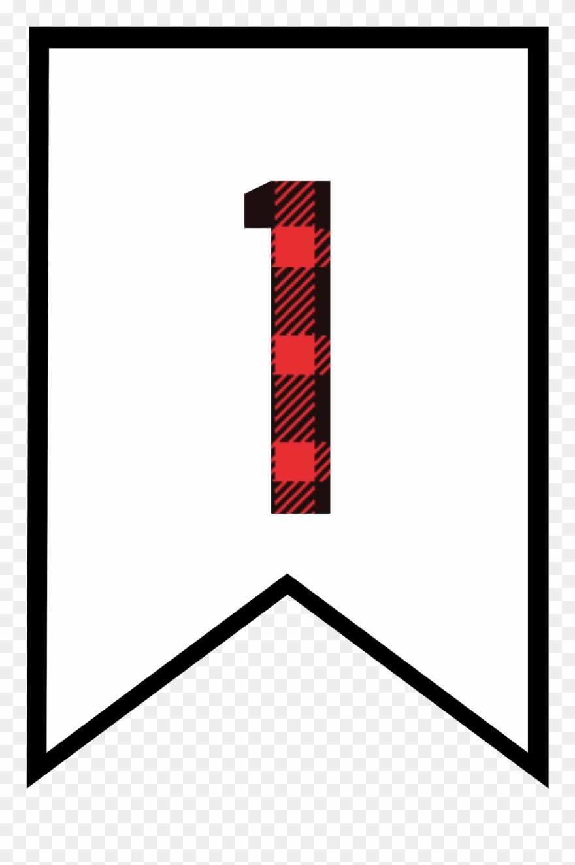 Printable Banner Letters - Masterprintable - Diy Swank Free Printable Letters