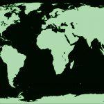 Printable Blank World Maps   Free World Maps   Free Printable World Map
