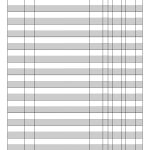 Printable Check Register   When You Are Searching For Coupons They   Free Printable Check Register