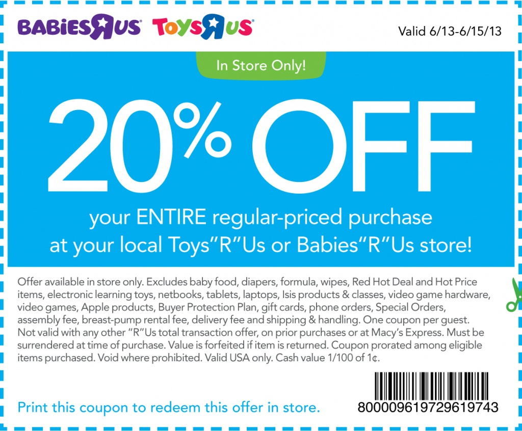 Printable Coupons For Free Things – Jowo - Free Printable Similac - Free Printable Similac Sensitive Coupons