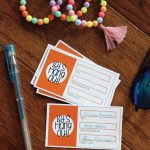 Printable Play Date Cards For Kids   Inspiration Made Simple   Free Printable Play Date Cards