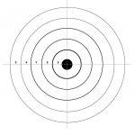 Printable Shooting Targets And Gun Targets • Nssf   Free Printable Targets For Shooting Practice