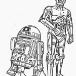 Printable Star Wars Coloring Pages | Coloring | Színezőlapok   Free Printable Star Wars Coloring Pages