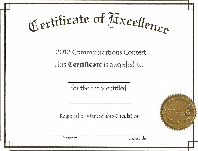 Printable Volunteer Certificate Of Appreciation - Free Download - D - Free Printable Volunteer Certificates Of Appreciation