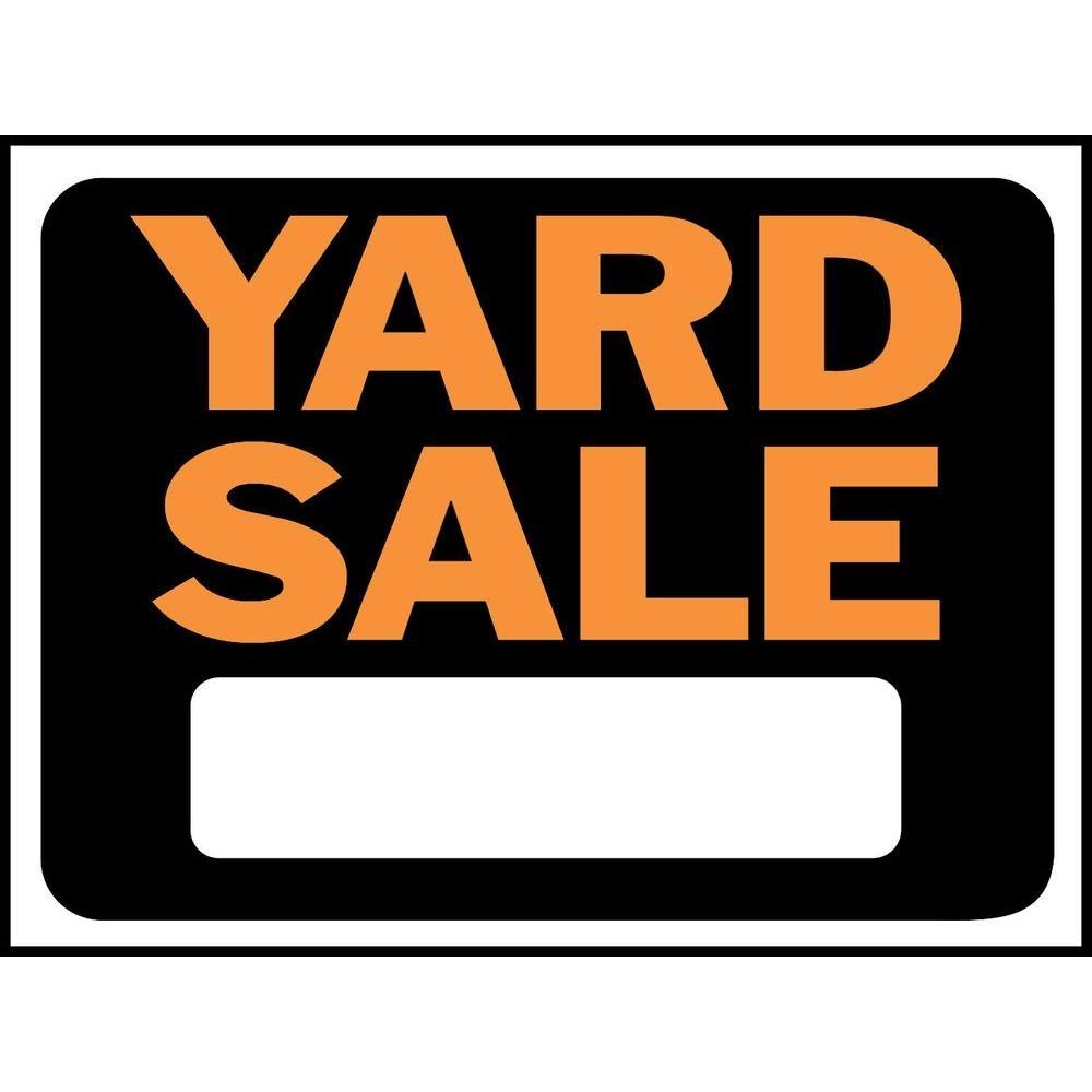 Printable Yard Sale Signs | Free Download Best Printable Yard Sale - Free Printable Yard Sale Signs