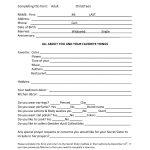 Printable+Secret+Sister+Forms | Stuff To Buy | Sisters, The Secret   Free Printable Secret Pal Forms