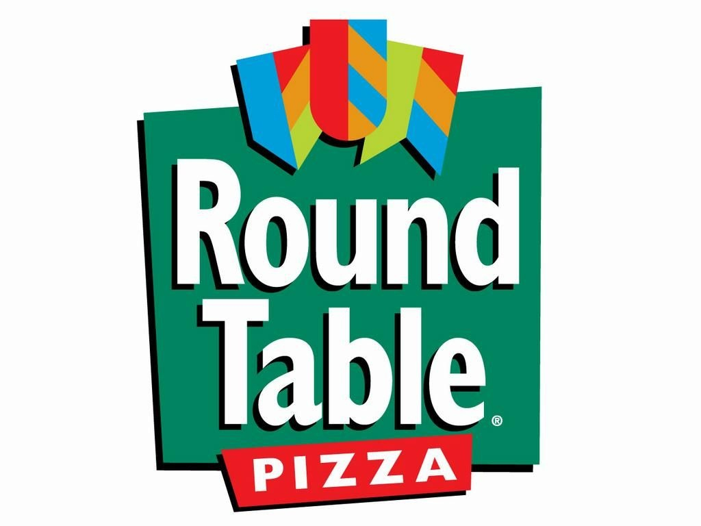 Round Table Pizza - Salami, Red Onion And Bell Pepper Yum! | Food - Free Printable Round Table Pizza Coupons