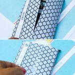 Ruff Draft: Free Printable Graduation Giant Chocolate Bar Wrap   Free Printable Hershey Bar Wrappers