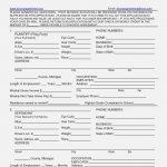 Sample Divorce Agreement Nj Luxury Form Free Printable Divorce   Free Printable Nj Divorce Forms