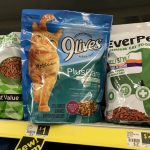 Score A Bag Of 9 Lives Cat Food For Free At Dollar General   My   Free Printable 9 Lives Cat Food Coupons